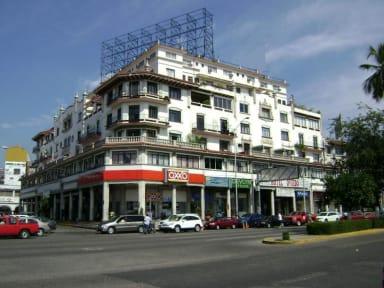 Bilder av Oviedo