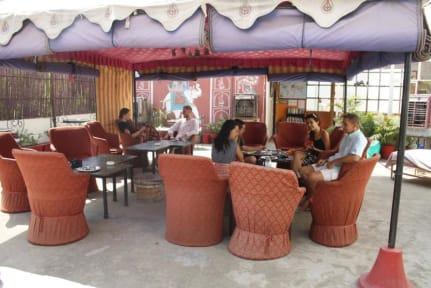 Fotos von Vinayak Guesthouse