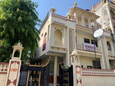 Photos of Vinayak Guesthouse