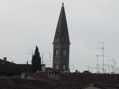Fotky Soggiorno Venere
