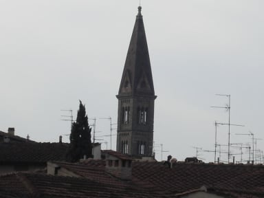 Foton av Soggiorno Venere