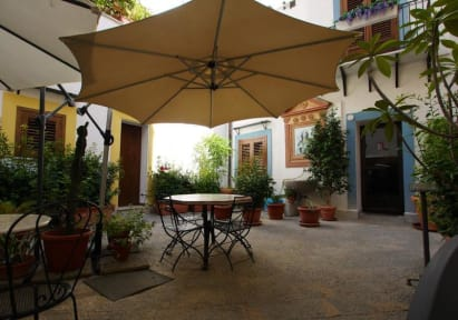 Photos of Al Giardino dell'Alloro