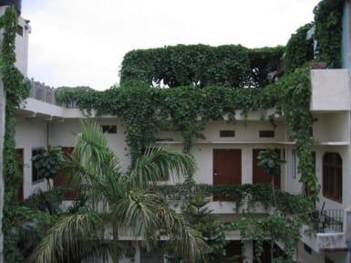 Fotky Atithi Guesthouse