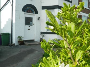 Photos of Ellan Vannin Guest House