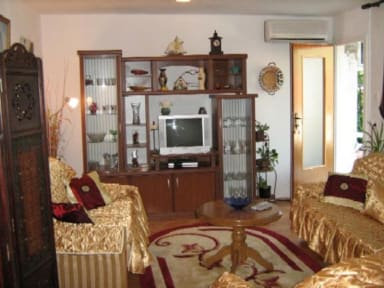 Photos de AnastasiaHomestay