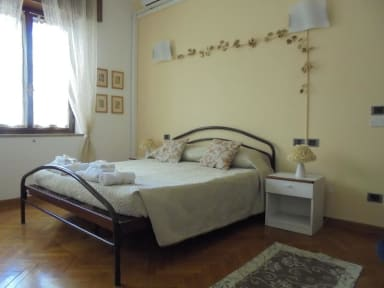 Photos de Verona Bottego Guest House M0 230911473