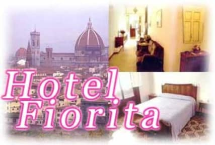 Photos de Hotel Fiorita