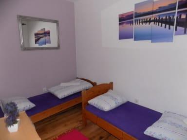 Hostel Miran照片