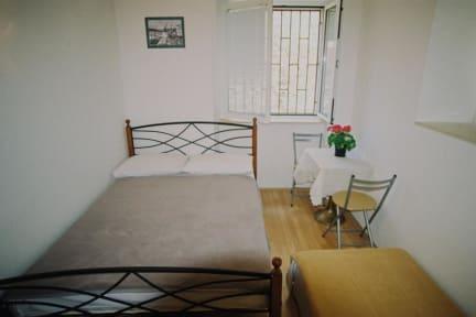 Bilder av Apartment Emily