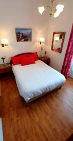 Fotos von Hotel Richelieu
