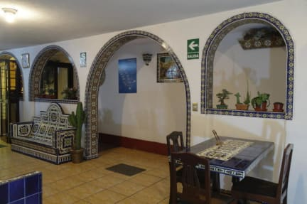 Photos of Hostal Iquique