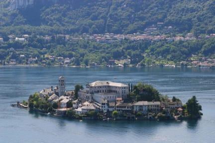 Kuvia paikasta: Hotel Aracoeli