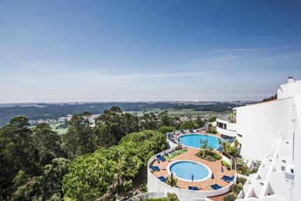 Zdjęcia nagrodzone São Félix Hotel Hillside & Nature