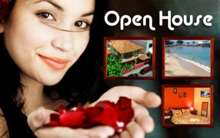 Photos de Open House Barra