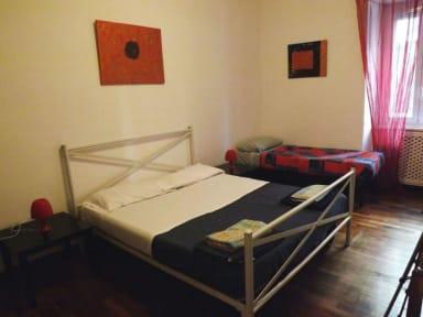 Fotos de Appia Guesthouse
