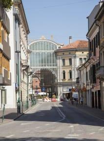 Kuvia paikasta: Residenze Venezia