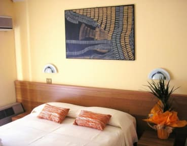 Photos of San Lorenzo Guest House