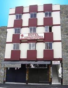 Fotos von Hotel Conquistadores