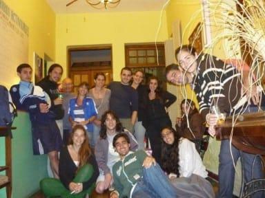 Los Tres Gomez tesisinden Fotoğraflar