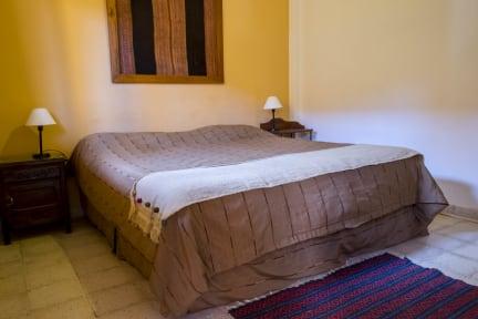 Hostel Ruta 40の写真