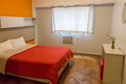 Photos of Hostel Suites Florida