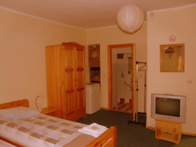 Photos of Litinterp Guesthouse Klaipeda