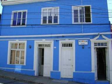 Photos of Casaclub Hostel