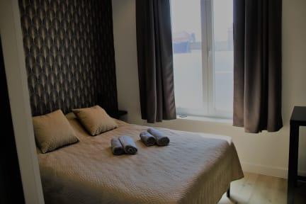 Hostel 28照片