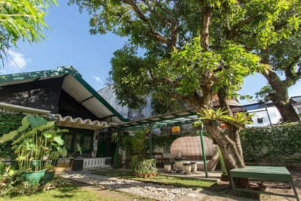 Photos of Mango Tree Dipudjo Homestay
