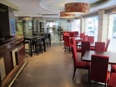Photos of Park hotel Sliema