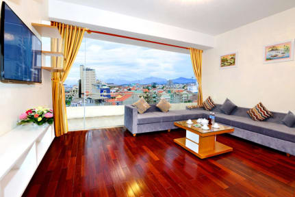Photos of Thanh Lich 2 Hotel