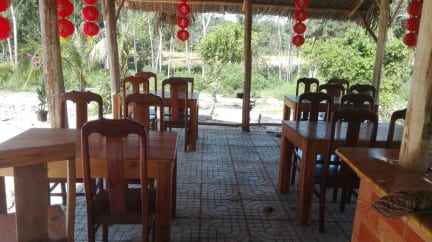 Thuy House Resort照片