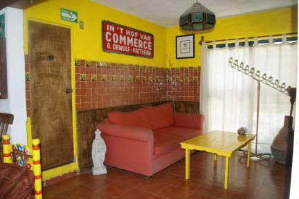 Zdjęcia nagrodzone El cascabel