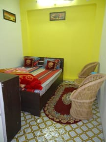 Photos of Kanha Paying Guest House