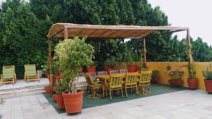 Photos of Aitana Hotel
