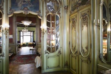 Fotos de Hotel Rubenshof