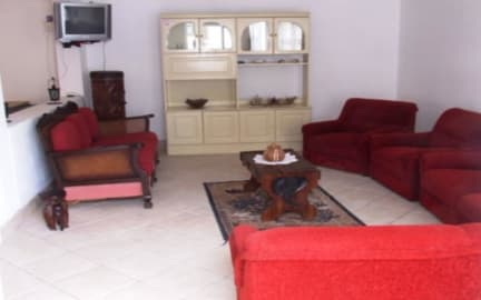 Fotos de Loubser's B&B Self Catering
