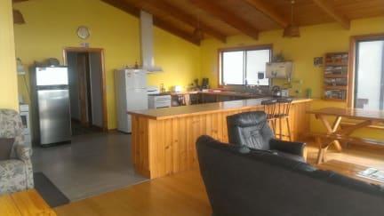 Photos of Bridport Seaside Lodge