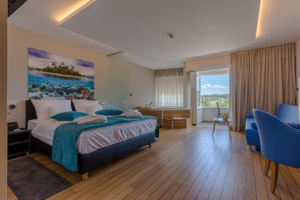 Photos of Wellness Hotel Villa Magdalena