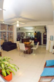 Club del Rio Hostelの写真