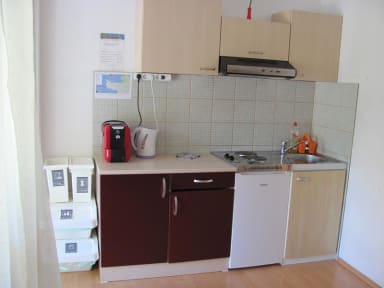 Photos of Apartments Soncne Terase