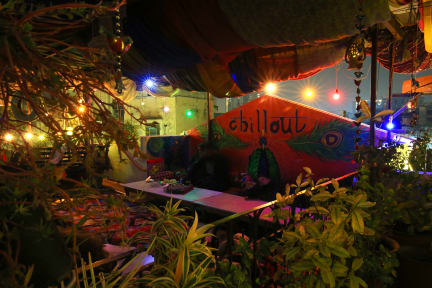 Photos of Chillout Hostel