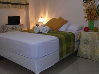 Photos of Hotel Simmonds Guayaquil