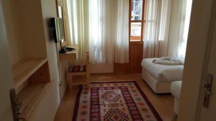 Bilder av Otantik Guesthouse