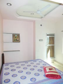 Photos of Jagat Villa Guest House