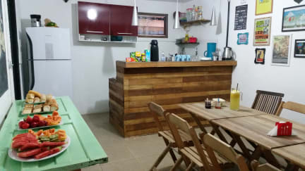 Photos of Hostel Papagaio