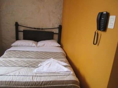Photos de Musky Hostal & Suites