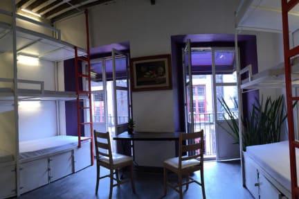 Fotos von Hostal Historico Centro