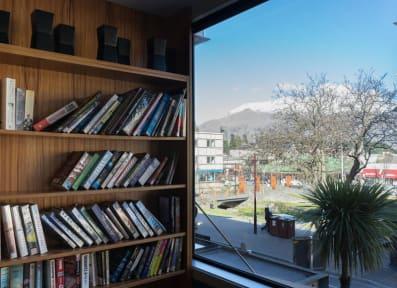 Kuvia paikasta: Adventure Q2 Hostel