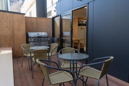 Fotos von Adventure Q2 Hostel